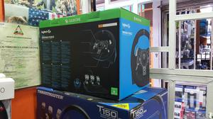 Xbox G920 Logitech | Video Game Consoles for sale in Nairobi, Nairobi Central