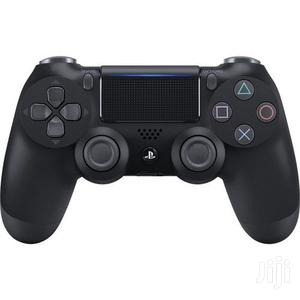 Ps4 Pre Owned Controllers | Accessories & Supplies for Electronics for sale in Nairobi, Nairobi Central