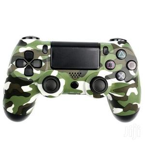 Ps4 Pads Pre Owned | Accessories & Supplies for Electronics for sale in Nairobi, Nairobi Central