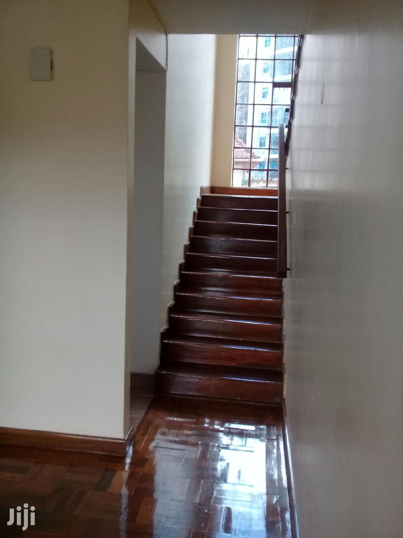 2bedroom Duplex to Let