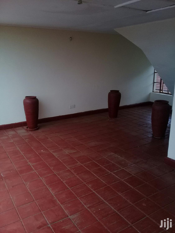 2bedroom Duplex to Let   Houses & Apartments For Rent for sale in Westlands, Nairobi, Kenya
