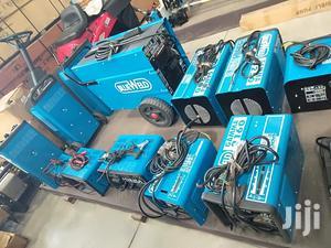 Welding Machines | Electrical Equipment for sale in Mombasa, Kisauni