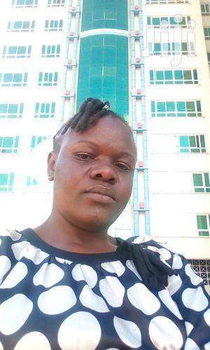 Hotel CV   Hotel CVs for sale in Trans-Nzoia, Saboti