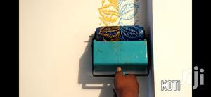 Wall Decoration Machine   Printing Equipment for sale in Nairobi, Nairobi Central