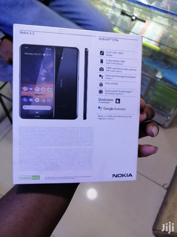 New Microsoft Lumia 950 XL Dual SIM 16 GB | Mobile Phones for sale in Nairobi Central, Nairobi, Kenya