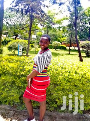 Online Marketing   Advertising & Marketing CVs for sale in Narok, Ilmotiok