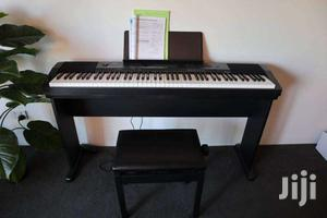 New Affordable Digital Casio Piano CDP 130 | Musical Instruments & Gear for sale in Nairobi, Nairobi Central