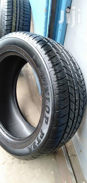 265/65/17 Bridgestone HT Tyre's Is Made In Thailand | Vehicle Parts & Accessories for sale in Nairobi, Nairobi Central