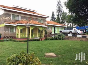 5 Bedrooms Maisonette For Sales   Houses & Apartments For Sale for sale in Nairobi, Karen
