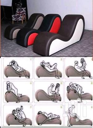 Sex Beds Enjoy The Best Free Delivery | Furniture for sale in Nairobi, Nairobi Central