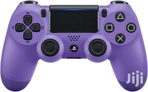 Ps4 Pads Controllers Pre Owned | Accessories & Supplies for Electronics for sale in Nairobi, Nairobi Central