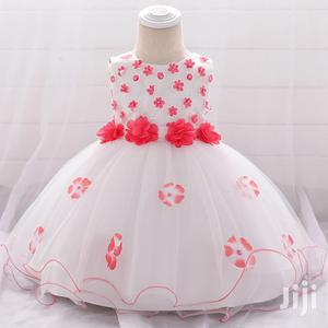 High Quality New Arrival Dresses for Girls Age 1 - 3 Years   Children's Clothing for sale in Umoja, Umoja I