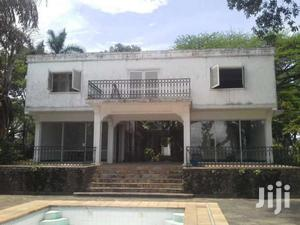 NYALI- 3 BEDROOM CREEK VILLA OWN COMPOUND With SWIMMING POOL FOR SALE   Houses & Apartments For Sale for sale in Homa Bay, Mfangano Island