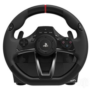 Hori T80 Racing Wheel Apex | Video Game Consoles for sale in Nairobi, Nairobi Central