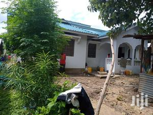House for Sell in Utange | Houses & Apartments For Sale for sale in Mombasa, Kisauni
