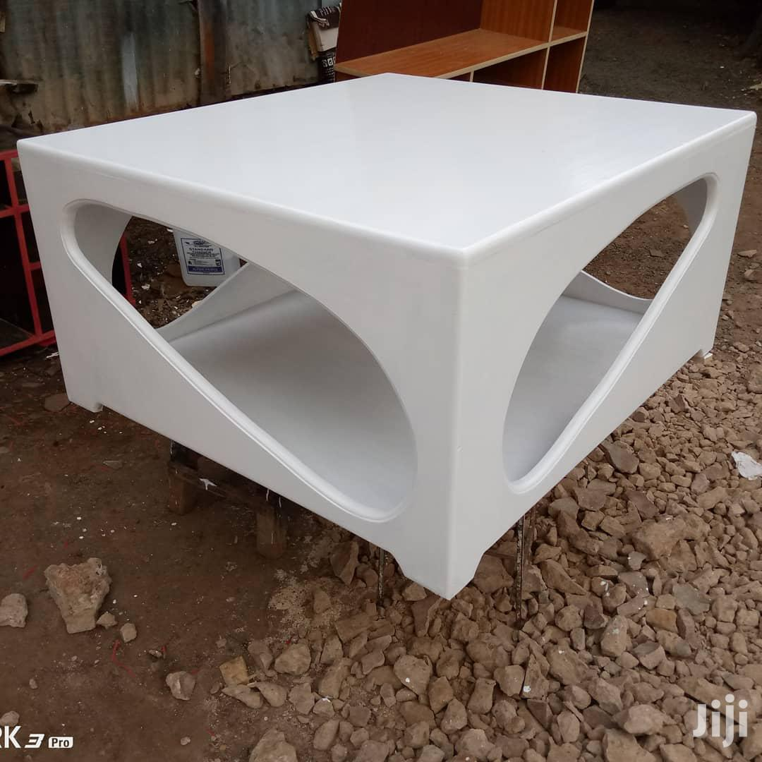 Simple Coffee Table | Furniture for sale in Ngando, Dagoretti, Kenya