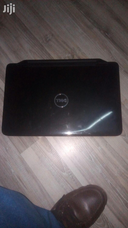 Laptop Dell Inspiron 13 5000 4GB Intel Core i3 HDD 500GB