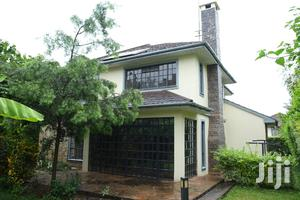 Edenville Phase One 4 Bedrooms Maisonette For Sale | Houses & Apartments For Sale for sale in Kiambu, Kiambu / Kiambu