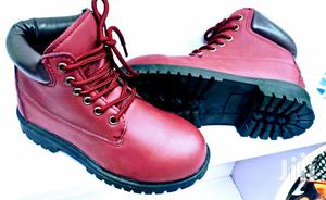 Kids Timberlands | Children's Shoes for sale in Nairobi, Nairobi Central