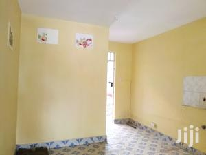 Shop to Let Umoja 1 Market | Commercial Property For Rent for sale in Nairobi, Nairobi Central
