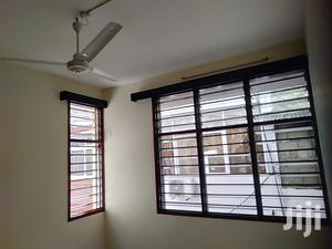 Affordable 2BR Flat At Kilifi Corner Area Mombasa City To Let | Houses & Apartments For Rent for sale in Mombasa, Mvita