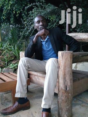 Driver Job   Driver CVs for sale in Nairobi, Dandora