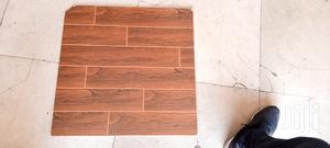 Floor Tiles 60*60cm | Building Materials for sale in Nairobi, Pumwani
