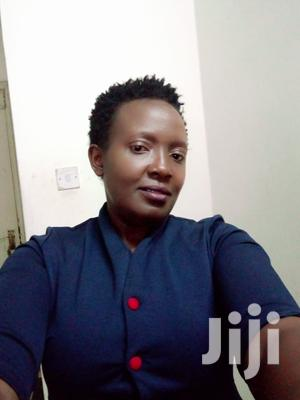 Sales Telemarketing CV | Sales & Telemarketing CVs for sale in Nairobi, Nairobi West