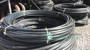 Hdpe Pipes And Fittings | GREKKON LTD | Plumbing & Water Supply for sale in Kapseret, Langas