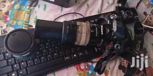 Sony Camera A230