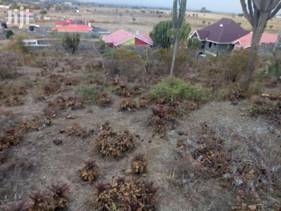 Plot for Sale in Pema Estate Nakuru | Land & Plots For Sale for sale in Nakuru East, Nakuru, Kenya