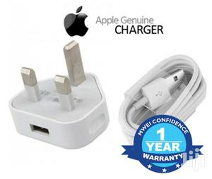 iPhone 11 Fast Charger. | Accessories for Mobile Phones & Tablets for sale in Nairobi, Nairobi Central