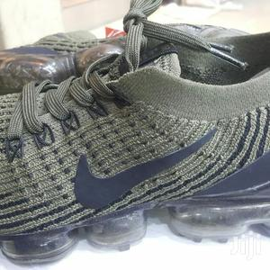 Casual Designer Nike Air Vapour Max | Shoes for sale in Nairobi, Nairobi Central