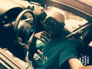 Am Looking For Job Driver   Driver CVs for sale in Nairobi, Dagoretti