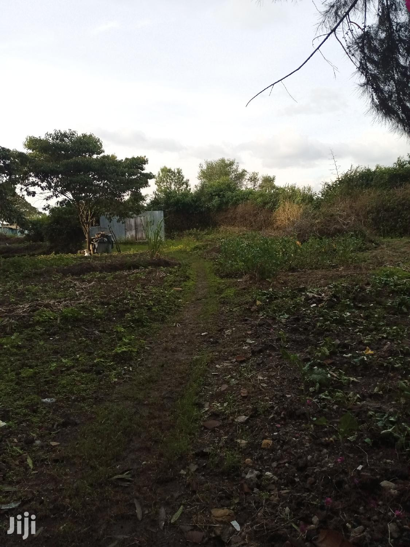 Nice Flat for Sale in Ongata Rongai | Houses & Apartments For Sale for sale in Ongata Rongai, Kajiado, Kenya