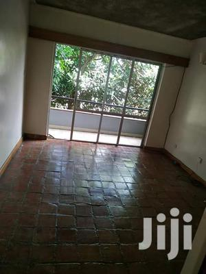 To Let Bedsitter Available At Lavington Nairobi Kenya | Houses & Apartments For Rent for sale in Nairobi, Lavington