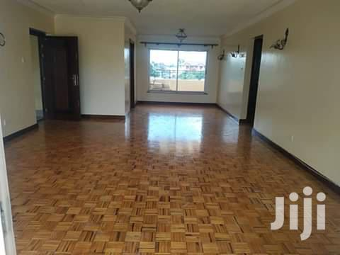 To Let 3bdrm At Kilimani Nairobi Kenya | Houses & Apartments For Rent for sale in Kilimani, Nairobi, Kenya