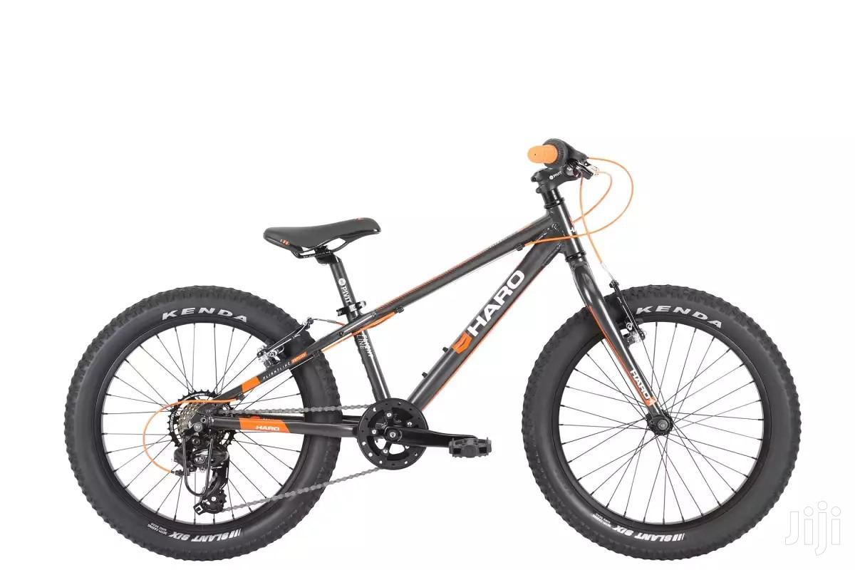 Kids Adults Mountain Bikes Bicycles