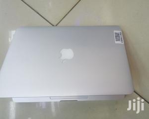 "Laptop Apple MacBook Air 13.3"" 128GB SSD 8GB RAM | Laptops & Computers for sale in Nairobi, Nairobi Central"