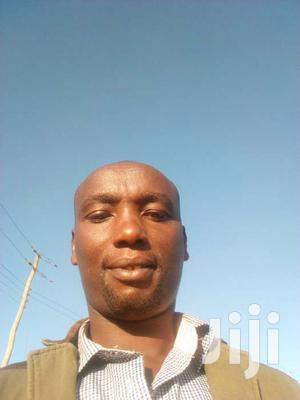 Math And Physics Tutor | Teaching CVs for sale in Kiambu, Juja