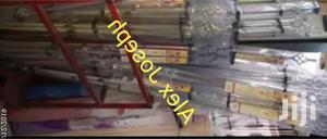 Curtains Rod | Home Accessories for sale in Nairobi, Nairobi Central