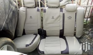 Fielder Seat Covers   Vehicle Parts & Accessories for sale in Kiambu, Kikuyu