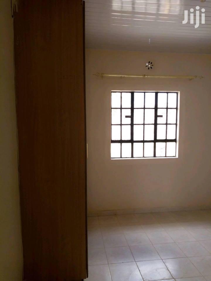 3 Bedroom House For Sale In Ongata Rongai, Rimpa   Houses & Apartments For Sale for sale in Ongata Rongai, Kajiado, Kenya