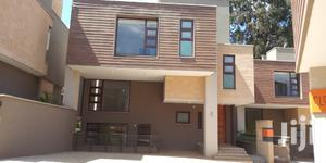 Newly Modern Villas For Sale   Houses & Apartments For Sale for sale in Nairobi, Lavington