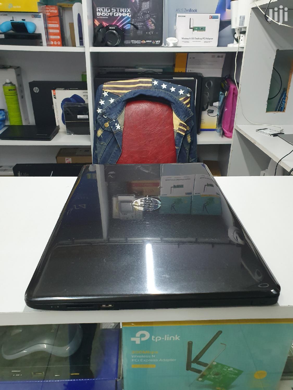 Laptop HP 250 G3 4GB Intel Pentium HDD 500GB | Laptops & Computers for sale in Nairobi Central, Nairobi, Kenya