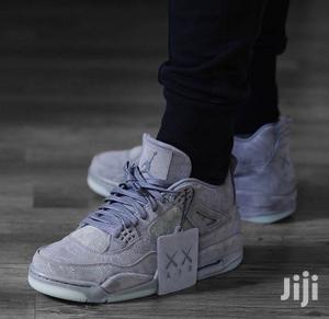 High Quality Designer Nike Air Jordan XX | Shoes for sale in Nairobi, Nairobi Central