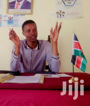 Clerical & Administrative CV | Clerical & Administrative CVs for sale in Nairobi, Embakasi