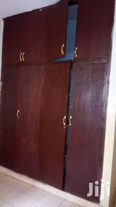 Bombolulu VOK One Bedroom for Rent