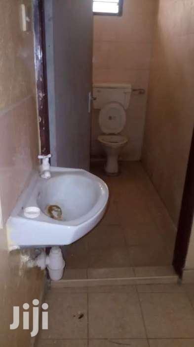 Bombolulu VOK One Bedroom for Rent   Houses & Apartments For Rent for sale in Ziwa la Ng'ombe , Mombasa, Kenya