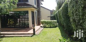 Edenville Phase One Four Bedrooms Maisonette For Sale | Houses & Apartments For Sale for sale in Kiambu, Kiambu / Kiambu